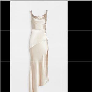 Bec & Bridge Kaia Dress